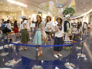 event_fashion3